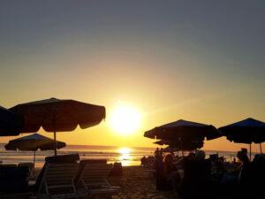 Bali Beaches Double Six