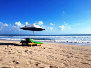 Bali Beaches Padma Legian