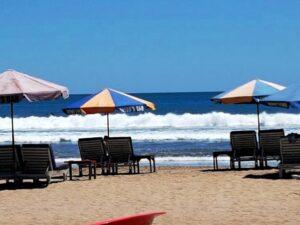Bali Beaches Seminyak