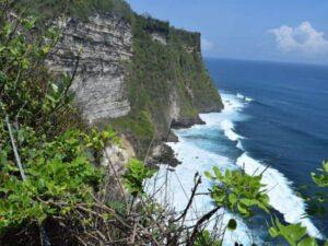 Daytrips Bali Uluwatu